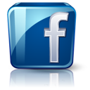 1313207152_facebook