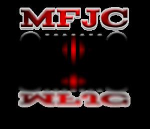 mfjcOCT2012